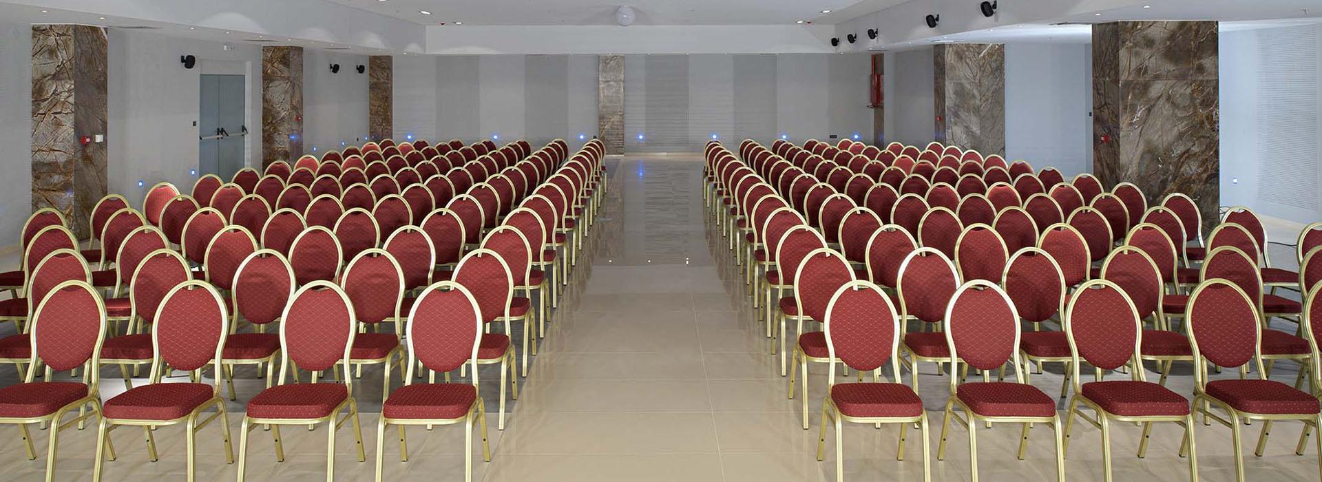 Conferences__Events_2_copy