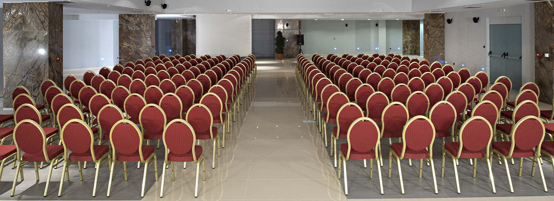 Conferences__Events_6_copy