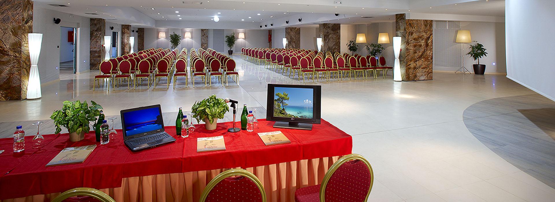 Conferences__Events_copy