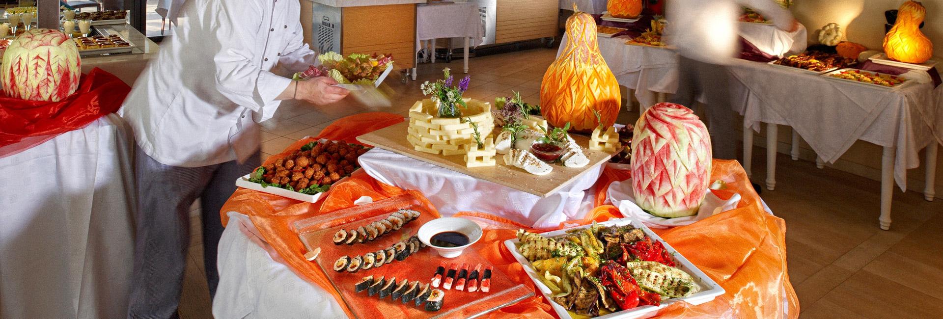 Gastronomy-3