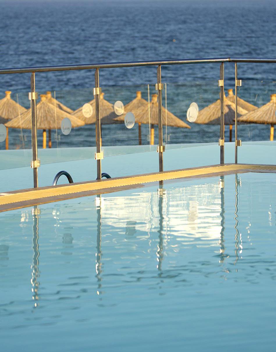 Beach--Pools-11