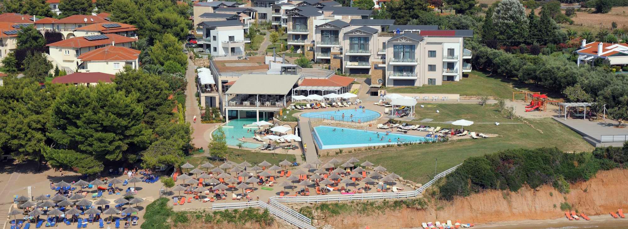 Beach--Pools-9