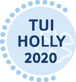 Τui Holly Award 20220