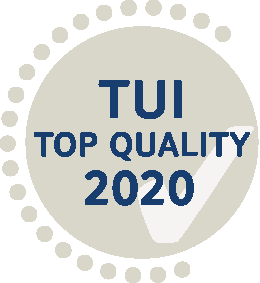 Award Top Quality 2020