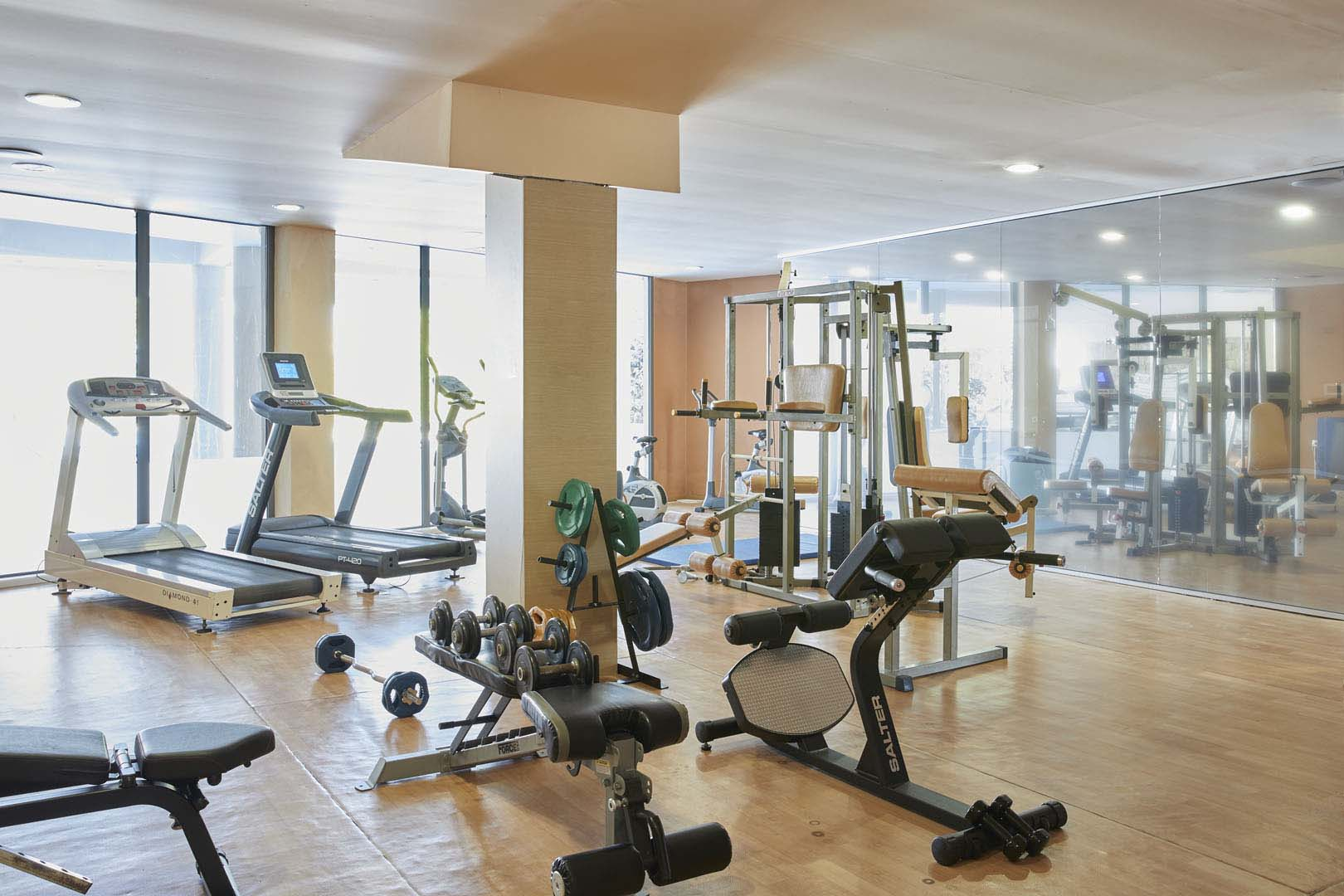 Facilities_Gym-1