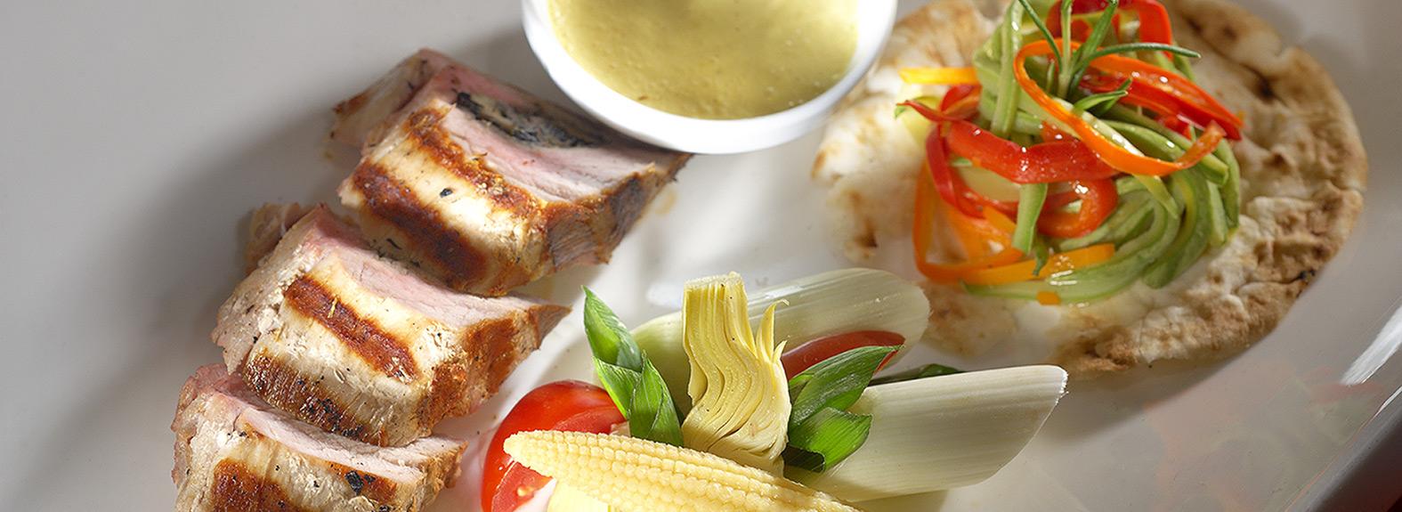 Gastronomy-12