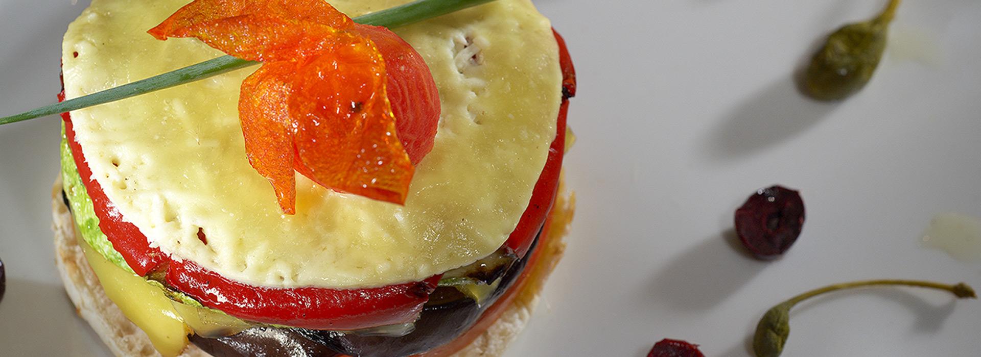 Gastronomy-7