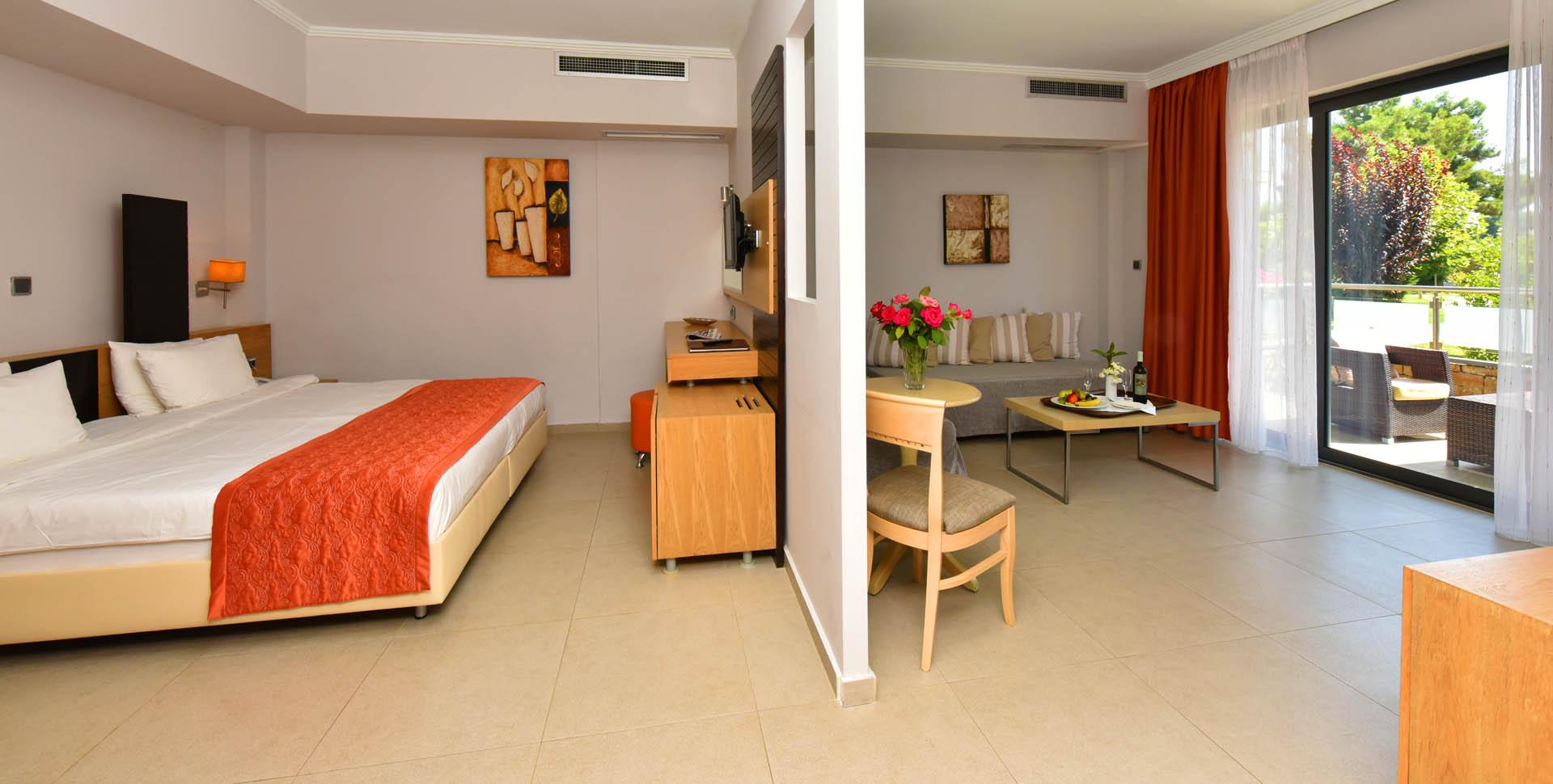Accommodation-Junior_Suite