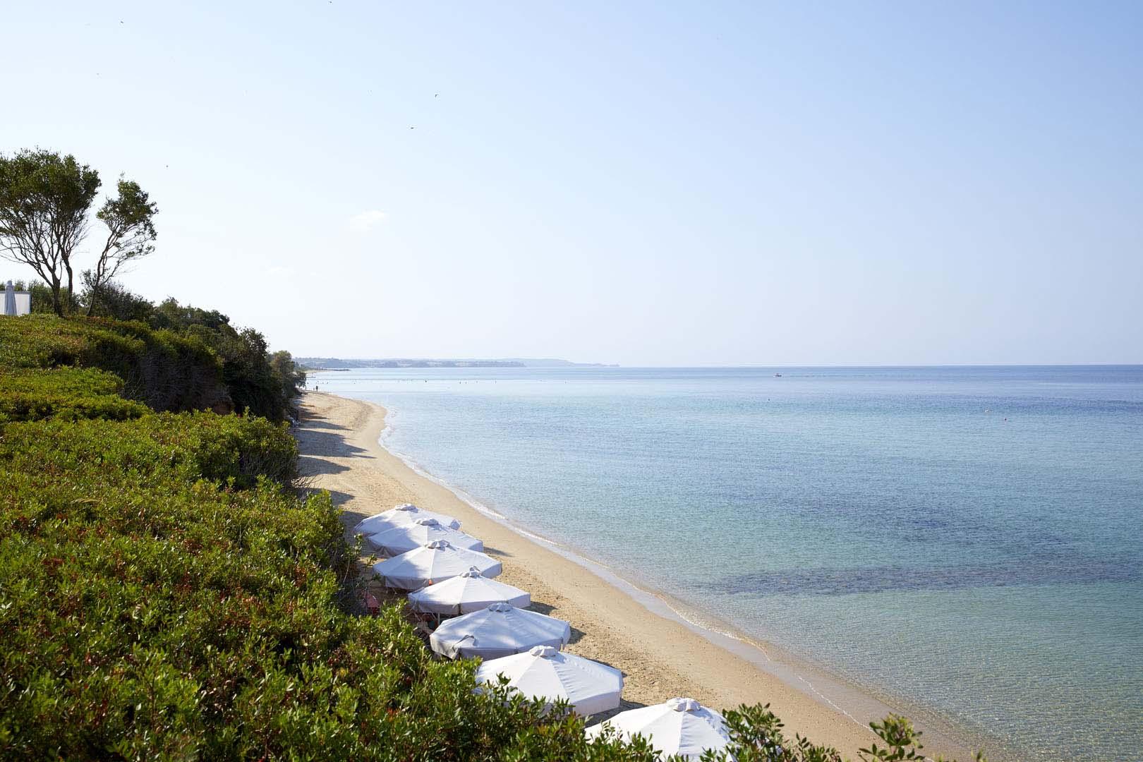 Beach-4_1