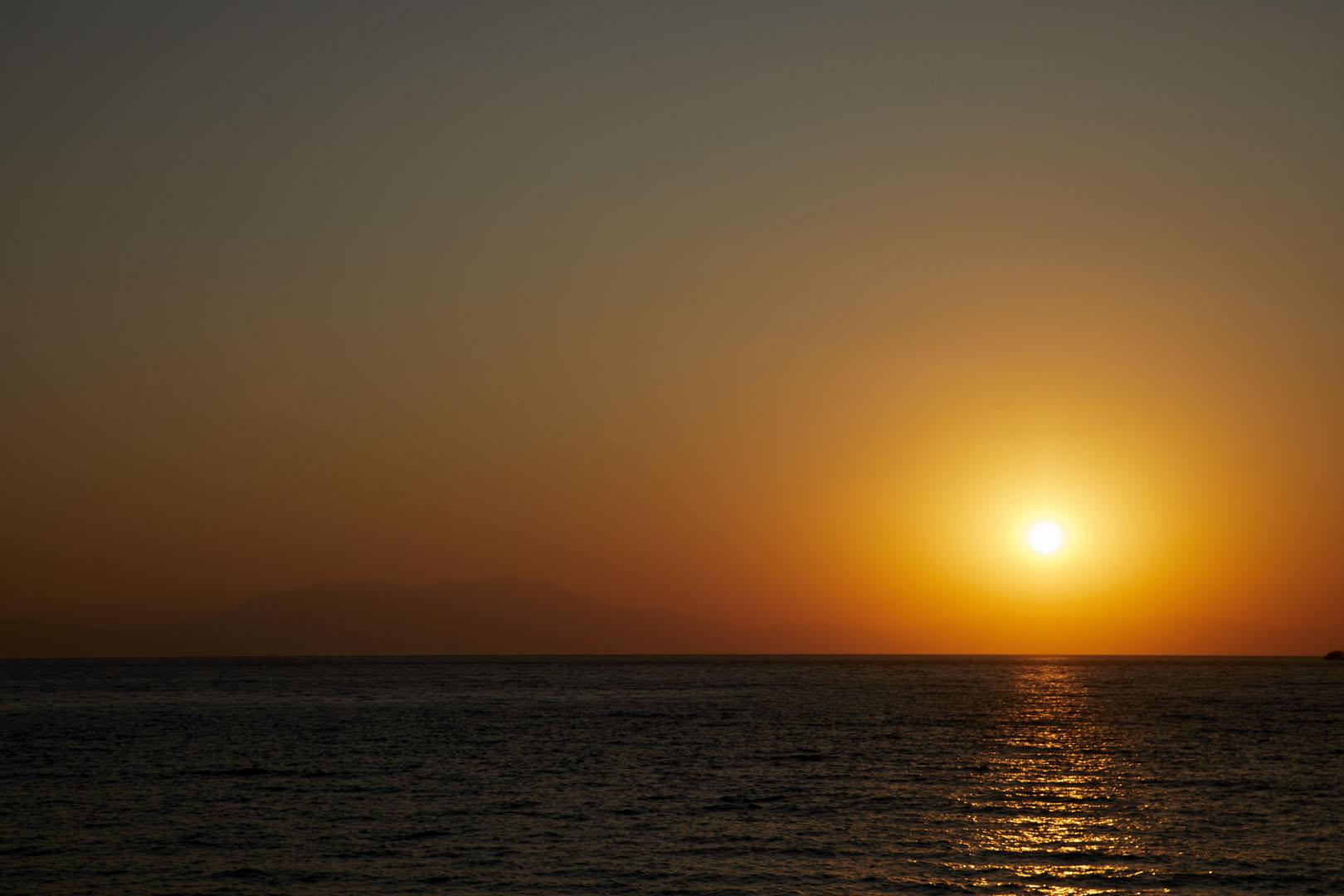 Sunset-2_1