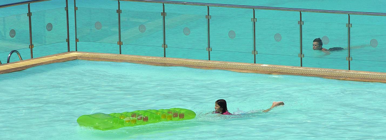 Beach--Pools-10