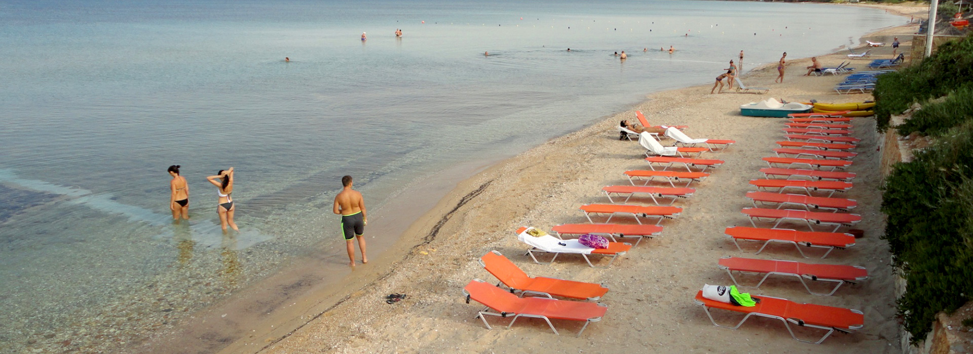 Beach--Pools-6