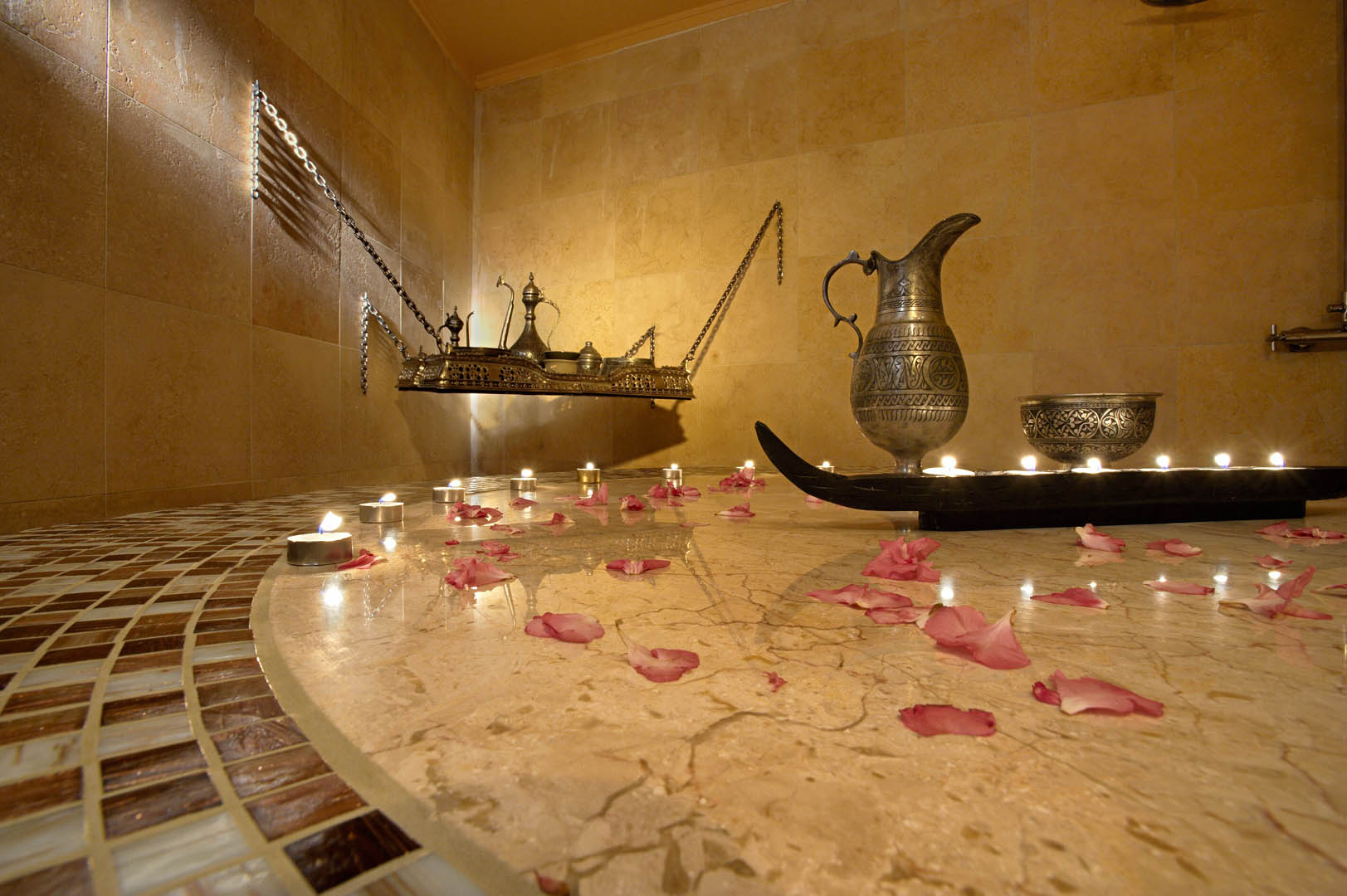 SeaSens_Spa-Hamam